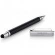 Стилус со встроенной ручкой  Wacom CS-110 Bamboo Stylus duo к Apple iPad и планшетам
