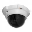 IP фикс. куп. SVGA PoE камера AXIS M3203 (Axis) AX0336-001