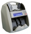 Счетчик Банкнот DORS 750 с автоматическим распознаванием валюты, номинала, ориентации и проверкой подлинности