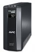 ИБП APC Back-UPS Power Saving RS BR900G-RS, 900ВА/540Вт, напольный