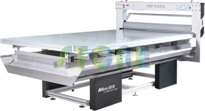 mefu mf1325-b4
