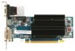 VGA PCIE16 HD6450 2GB GDDR3 11190-09-10G BLK SAPPHIRE