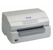 Принтер EPSON PLQ-20 C11C560171