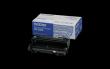 DR3000 Драм-картридж HL-5130/5140/5150D/5170DN/5150DLT/5170DNLT/MFC-830/840/MFC-8440/8840D/8840DN/DCP-8040/8045D/8045DN (Brother)