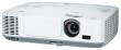 NEC M271W projector 6000343408