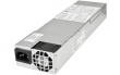 SuperMicro (1U 600W Multi Output Power Supply PMbus) PWS-605P-1H