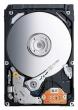 Жесткий диск SATA 2.5'' Toshiba MQ01ABD100, 1000Gb, 5400RPM, 8Mb