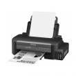 Принтер Epson M100 C11CC84311, струйный, черно-белый, A4, Ethernet