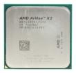 AMD Athlon II X2 340, AD340XOKA23HJ, 3.20ГГц, 1МБ, Socket FM2, OEM