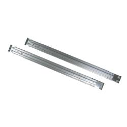 Комплект направляющих Qnap RAIL-A01-35 для TS-EC1679U-RP, TS-1679U-RP, TS-EC1279U-RP (Qnap)