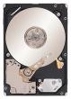 Жесткий диск SATA 2.5'' HGST 0J22423, 1000Gb, 7200RPM, 32Mb