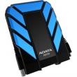 "Жест. диск A-Data USB 3.0 1Tb HD710-1TU3-CBL 2.5"" синий (A-Data) AHD710-1TU3-CBL"