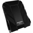 "Жест. диск A-Data USB 3.0 1Tb HD710-1TU3-CBK 2.5"" черный (A-Data) AHD710-1TU3-CBK"