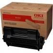 09004079 / Картридж для принтера Oki B6300 на 17000 стр. (Oki) 9004079