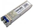 SFP 1000Base-LX Gigabit Ethernet Optics, 1310nm for 10km transmission on SMF (Juniper) EX-SFP-1GE-LX