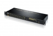16 Port KVM MAX FOR PS2 W/C W/ (Aten) CS1216A-AT-G,CS1216A