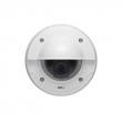 IP 1M 720p д/н камера AXIS P3364-VE 6MM, WDR+Lightfinder, SD (Axis) AX0482-001