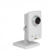 IP WIFI камера AXIS M1033-W SVGA, детектор зв. и дв., PIR (Axis) AX0521-002