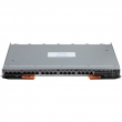 IBM Flex System EN2092 1Gb Ethernet Scalable Switch (49Y4294)