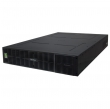 CyberPower (BPL48V75ART2U)