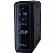 ИБП CyberPower CP1300EPFCLCD, 1300ВА/780Вт, напольный