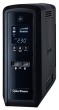 ИБП CyberPower CP1500EPFCLCD, 1500ВА/900Вт, напольный