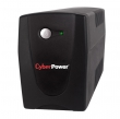 ИБП CyberPower VALUE1000EI-B, 1000ВА/550Вт, напольный