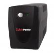 ИБП CyberPower VALUE500EI-B, 500ВА/275Вт, напольный
