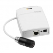 IP 1M 720p камера AXIS P1214-E скрыт. видеонаб., улич., монт (Axis) AX0533-001