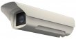 Комплект IZett HR-607-IRS2HP : кожух, H-Poe сплиттер, ИК>50м, козырёк, 2 нагрева