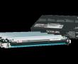 Лазерный картридж Photoconductor Multi c73x/x73x (Lexmark) C734X24G
