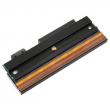 печатающая головка G79057M 300 точек на дюйм для Z4MPlus (ZEBRA)