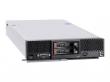 IBM (Flex System x240 2,3GHz 15MB 8GB 0HD) 8737G2G