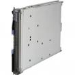 Сервер IBM BCHX5 2.4GHz 30MB 8GB 0HDD  (7873F2G)