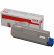 Toner-MC851/861-Magenta - 7.3k Non EU (Oki) 44059170 / 44059166 44059170/44059166