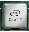 Процессор Intel Original LGA1150 Core i7-4770 (3.4/8Mb) (R149) OEM CM8064601464303S R149