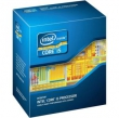 Процессор Intel Original LGA1150 Core i5-4570 (3.2/6Mb) (R14E) Box BX80646I54570  S R14E