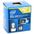 Процессор Intel Original LGA1150 Core i5-4670 (3.4/6Mb) (R14D) Box BX80646I54670  S R14D