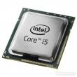 Процессор Intel Original LGA1150 Core i5-4670 (3.40/6Mb) (SR14D) OEM CM8064601464706S R14D