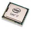 Intel CPUCI7 3100/8M S1150 OEM 4770S CM8064601465504S R14H IN CM8064601465504 S R14H 927944