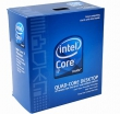 Процессор Intel I7-4770K   3500/8M S1150 BOX  BX80646I74770K S R147 IN BX80646I74770K S R147 928550