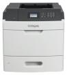 Принтер Lexmark MS811dn 40G0230, лазерный/светодиодный, черно-белый, A4, Duplex, Ethernet