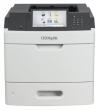 Lexmark (Монохромный лазерный принтер MS812de) 40G0360