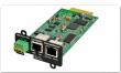 Модуль Eaton (MODBUS-MS) Network and MODBUS Card-MS