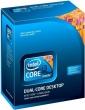 Процессор Intel CM8063701392200 S R0YX 923854, I3-3250, Socket 1155, OEM