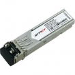 Juniper (SFP 1000Base-SX Gigabit Ethernet Optics, 850nm for upto 550m transmission on MMF) EX-SFP-1GE-SX