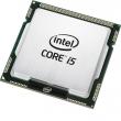Intel CPUCI5 2900/6M S1150 OEM/4570S CM8064601465605S R14J IN