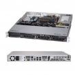 Серверная платформа SuperMicro SYS-5018D-MTRF