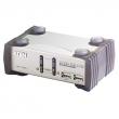ATEN (2 PORT KVM & USB FOR PS2 W/1.2) CS1732AC