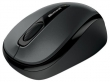 Mouse Microsoft USB Optical WRL 3500 GMF-00292 Black OT